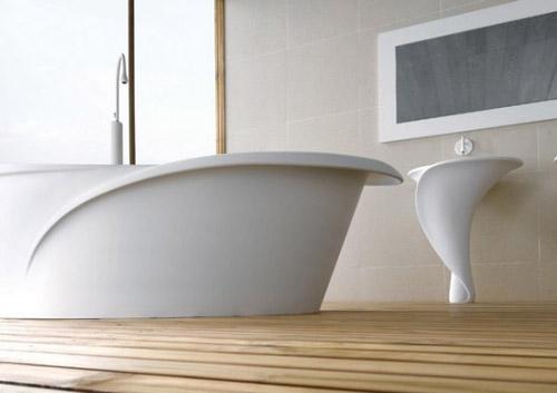 flower-inspired-bathtub-and-basins-2-securibath