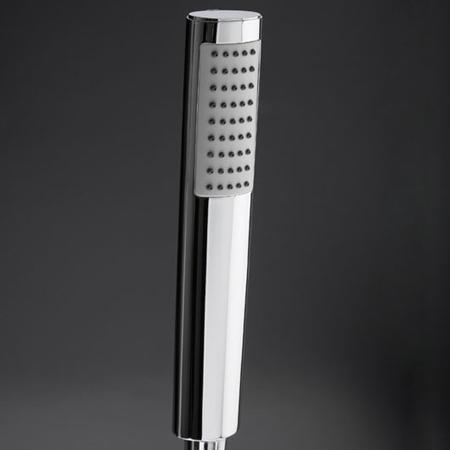 luxury-showerhead-04-securibath