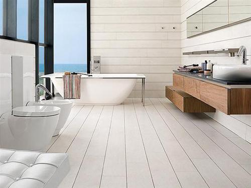 modern-and-elegant-bathroom-design-by-porcelanosa-minimalist-white-securibath