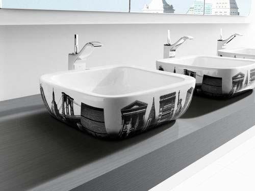 modern-bathroom-design-by-roca-called-urban-2