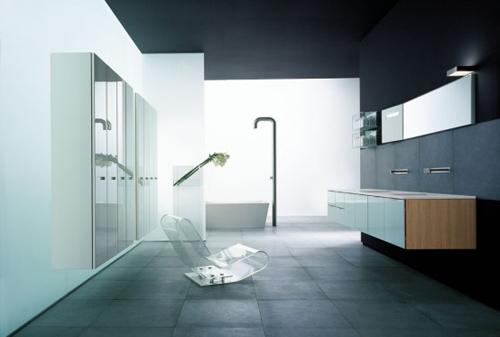 modern-big-bathroom-inspiration-1-securibath