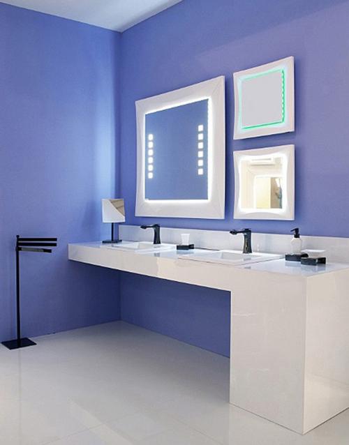 futuristic-small-bathroom-decor-securibath