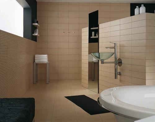 C mo multiplicar el espacio instalando una ducha aqua for Duchas para discapacitados