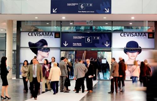 cevisama2010-2
