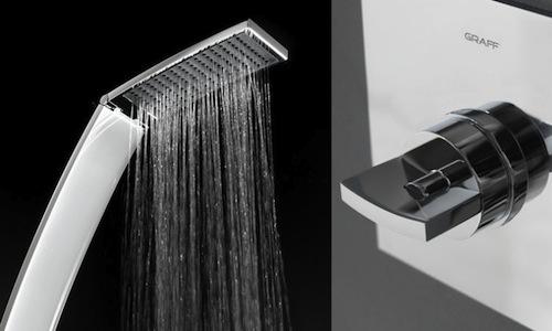 graff-faucets.com