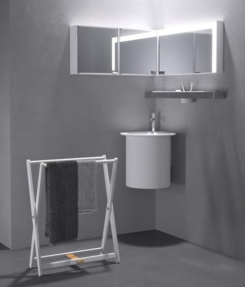 washbasins-4