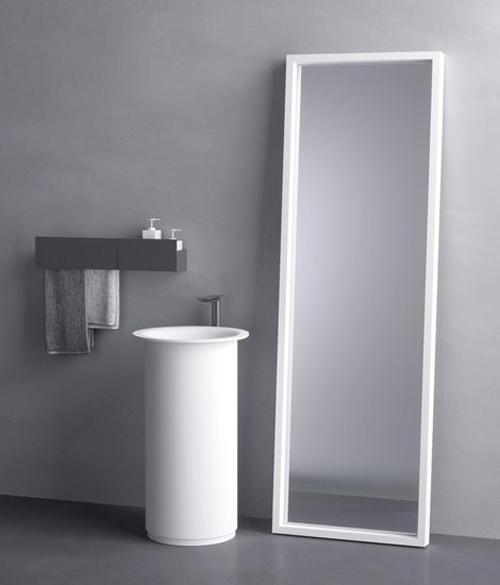 washbasins1