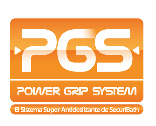 pgs-500
