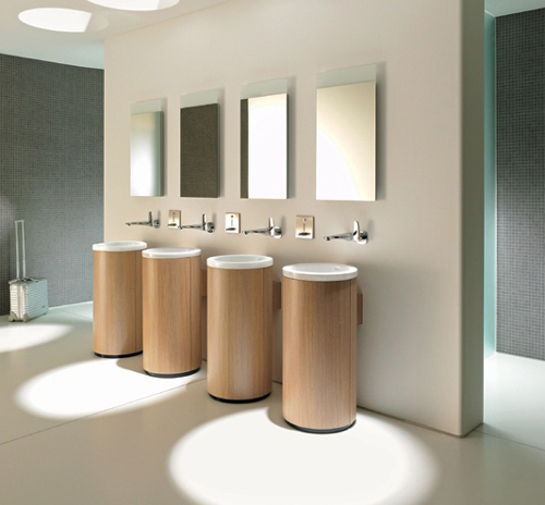 duravit-collection-matteo-5