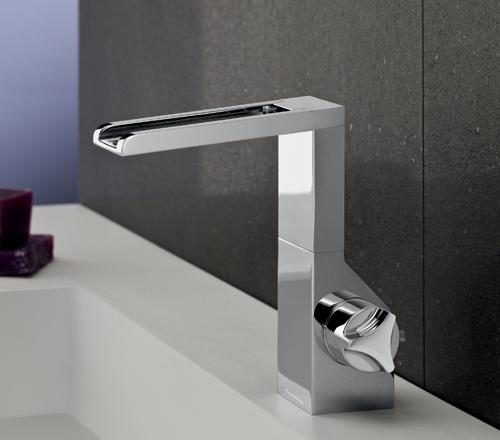 faucet-ritmonio-clock-work-2
