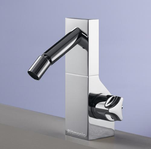 faucet-ritmonio-clock-work-3