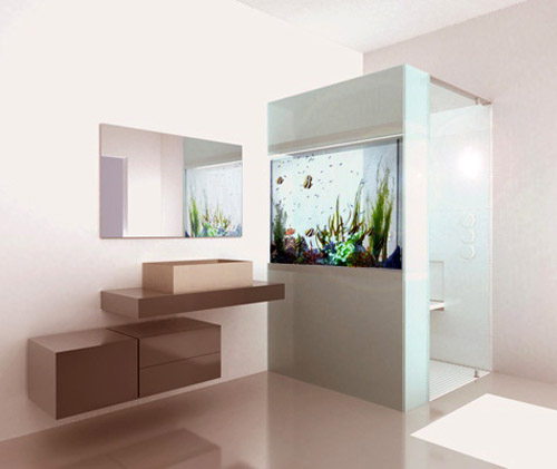 shower-with-aquarium-cesana2