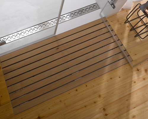 wooden-shower-grate-drains-aco-1