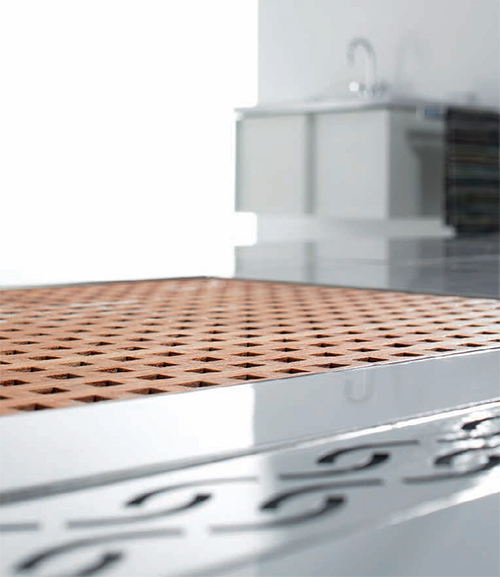 wooden-shower-grate-drains-aco-3