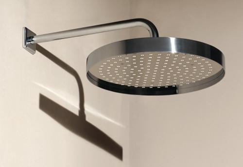 zucchetti-shower-head-1