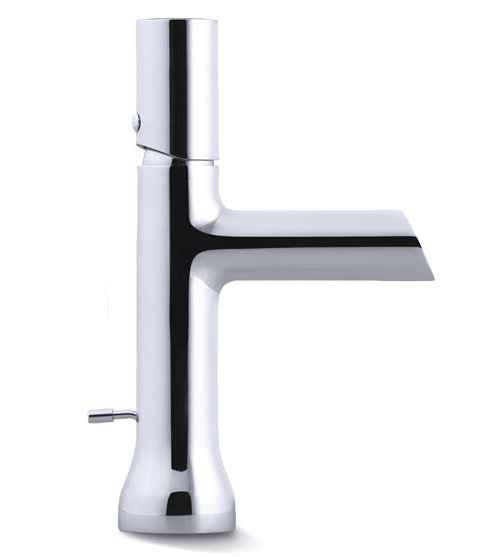faucet-toobi-2
