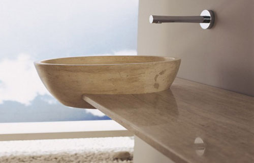 anticcolonial.com/colecciones/ficha/ambientes/complementos/lavabos/lavabo-foro-travertino-beige