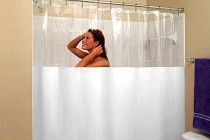 Cortina archivos aqua - Estor para ducha ...
