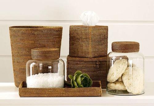 Accesorios De Baño Economicos:accesorios_baño_1