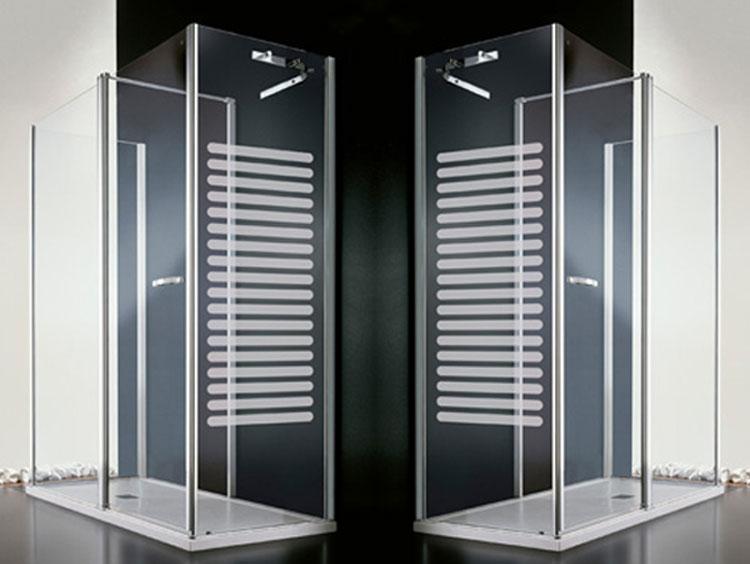 Cabinas De Baño Cuenca: sobre espacios de baño, platos de ducha, mamparas de baño y más