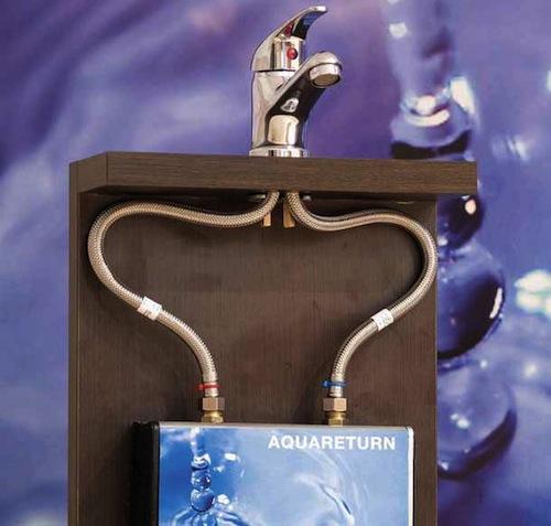 Dispositivo-para-ahorrar-agua