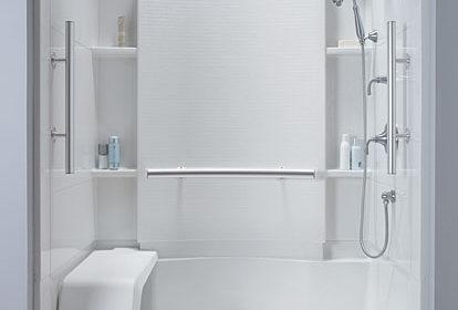 Accord-cabina-ducha-con-asiento