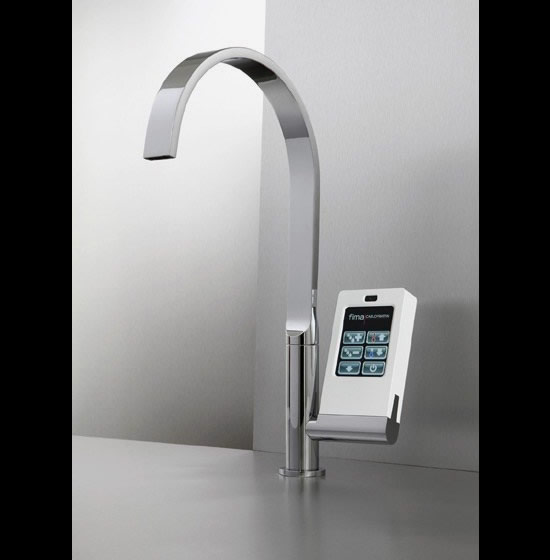 combatir la sequ a con dispositivos que ahorran agua aqua On grifos inteligentes