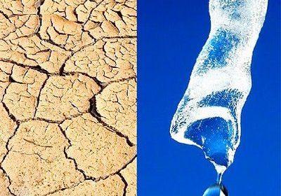 cambio_climatico_y_el_agua