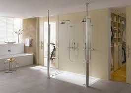 SecuriBath instala la ducha en tu segunda residencia