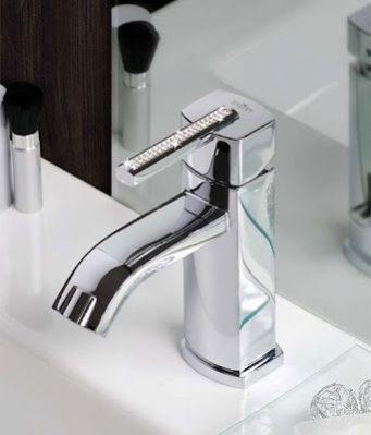 grifo-baño-swarovski