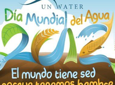 SecuriBath celebra el Día Mundial del Agua