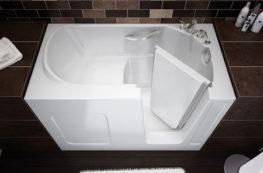walk-in-bathtub2