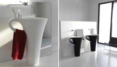 bano-moderno-lavabo-cup