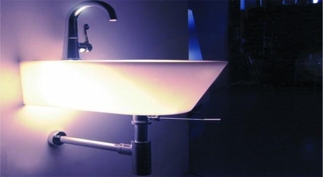lavabo-luminoso-led