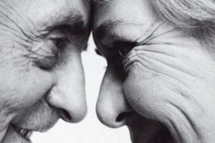 ayudas personas mayores