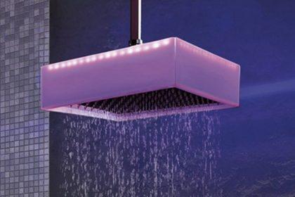 COLORE-ducha-lluvia-LED