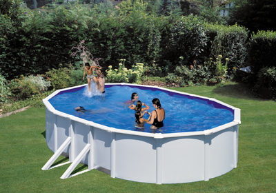 piscina desmontable 1