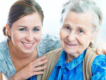 asistencia_domicilio-personas-mayores