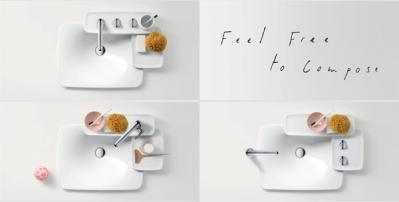 lavabo_personalizado