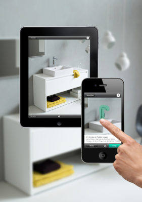 Hansgrohe_App_iPad_iPhone