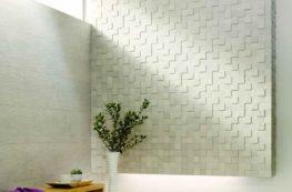 azulejos-ECOCARAT