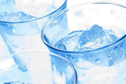 portada vasos de agua securibath
