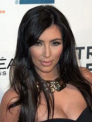 kardashian wc