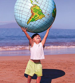 mundo_sostenible