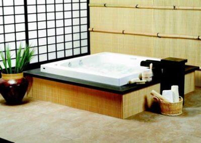 bañera_japonesa