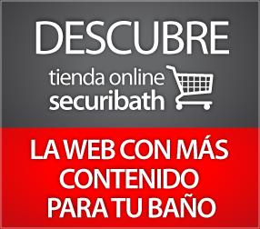 Tienda Online Securibath