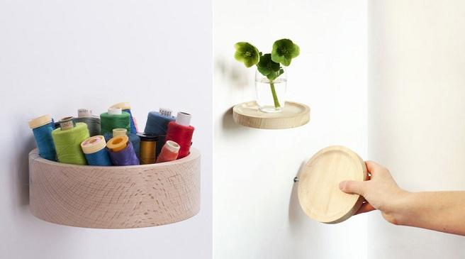 Accesorios Baño Minimalista:Accesorios de baño minimalistas