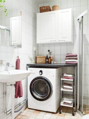 lavadora_en_el_baño