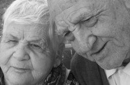 ancianos_caidas