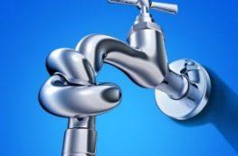 ahorro-agua-hogar